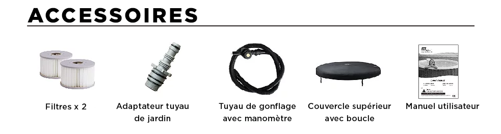 accessoires 2.png