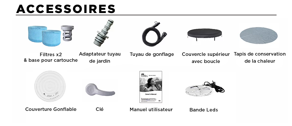 accessoires aurora.png