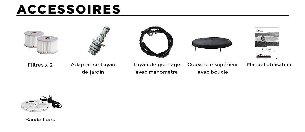 accessoires lumiere.png